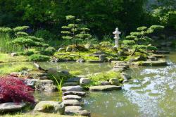 japangarten liebenau leben im zenkloster meditation und leben in zen. Black Bedroom Furniture Sets. Home Design Ideas